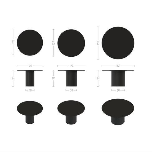 размер 2.jpg