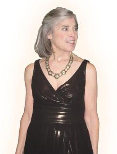 fashionshow2012-11.jpg