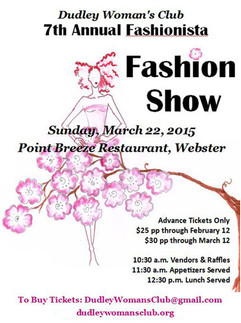 fashionshow2015-01.jpg
