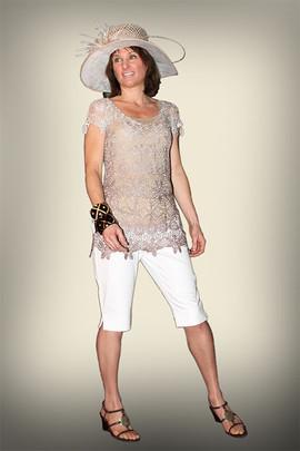 fashionshow2009-03.jpg