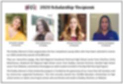 2020 Scholars.jpg