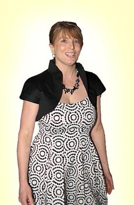 fashionshow2010-10.jpg