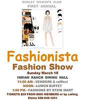 fashionshow2009-01.jpg