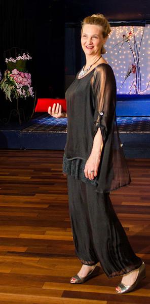 fashionshow2016-29.jpg