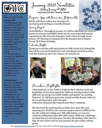 Jan 2021 Newsletter.jpg