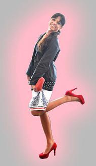 fashionshow2013-07.jpg