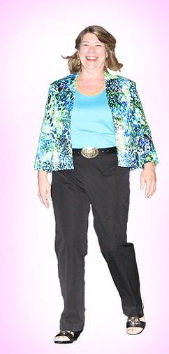 fashionshow2010-03.jpg