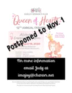 Postpone flier.jpg