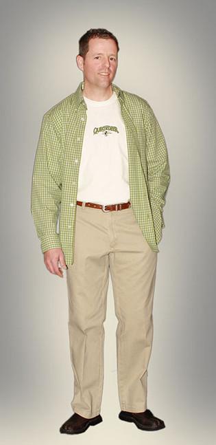 fashionshow2011-03.jpg