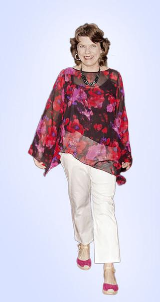 fashionshow2012-03.jpg
