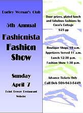 fashionshow2013-01.jpg