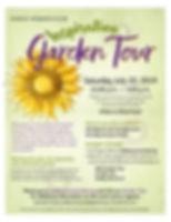 2018-Garden-Tour-Flyer.jpg