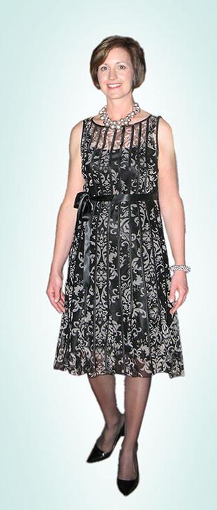 fashionshow2010-14.jpg