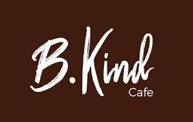 13. $50 B. Kind Cafe Gift Certificate