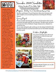 11-2020 Newsletter.jpg