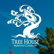 9. Tree House Brewing Basket