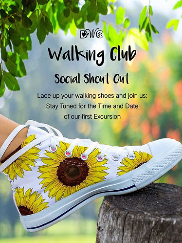 3 Walking Club Flier 3-2021.jpg