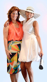 fashionshow2013-13.jpg