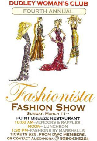 fashionshow2012-01.jpg