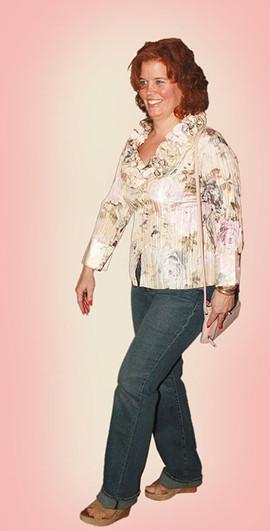 fashionshow2011-08.jpg
