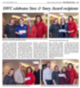 WebTimes2-28-20.jpg