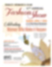 2019-DWC-FashionShow-Poster.jpg
