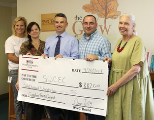 Donation to SWCEC.jpg