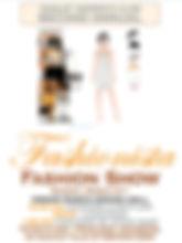 fashionshow2010-01.jpg