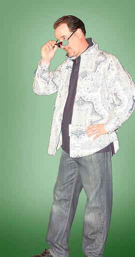 fashionshow2009-04.jpg