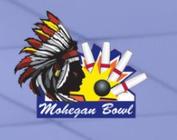 21. $50 Mohegan Bowl Gift Certificate 2020-11-04 172811.jpg