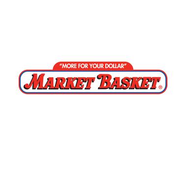 7. $50 Market Basket Gift Certificate