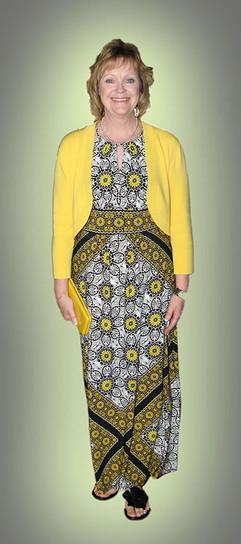 fashionshow2010-12.jpg
