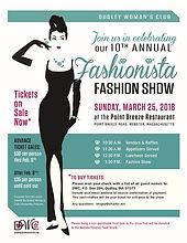 fashionshow2018-44.jpg
