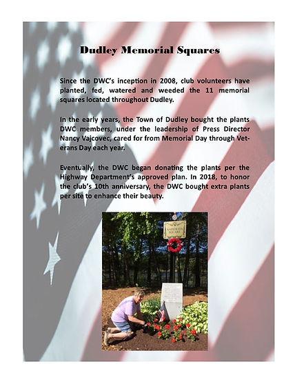 Memorial Squares.jpg