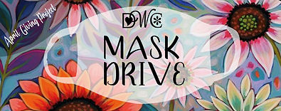 FB cover Mask Drive Flier 4-2021.jpg