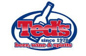 2. $45 Ted's Gift Certificate