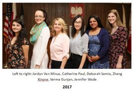 2017 Scholars.JPG