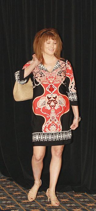 fashionshow2011-05.jpg