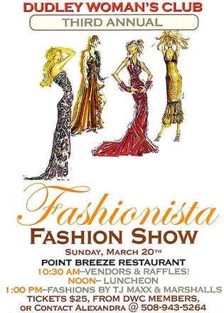 fashionshow2011-01.jpg
