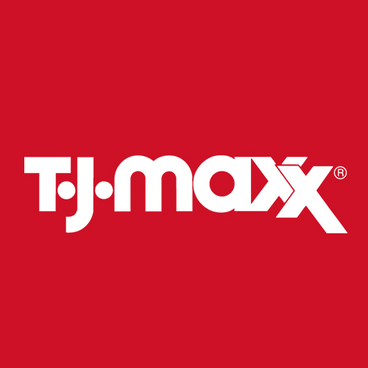 24. $50 TJMaxx Gift Certificate
