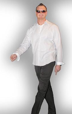 fashionshow2010-04.jpg