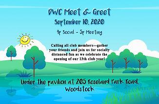 Lrg 2020 Meet & Greet.jpg