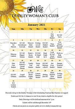 Raffle Calendar Jan 2021.jpg