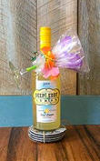 27. Lemon Martini Basket
