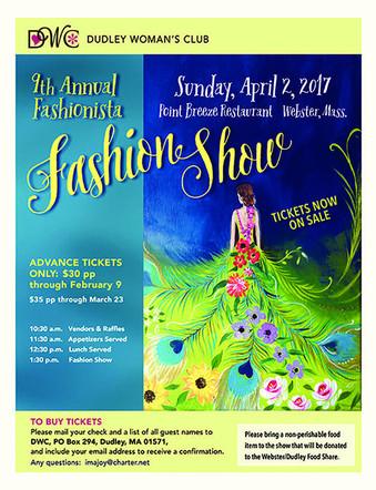 fashionshow2017-01.jpg