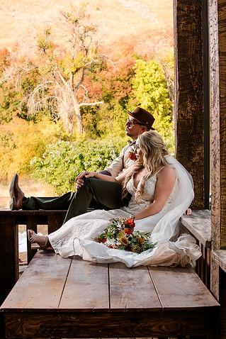 Y & A Wedding 2020 (513).jpg