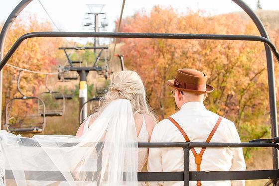 Y & A Wedding 2020 (526).jpg