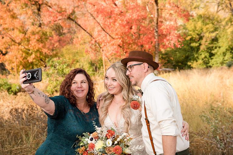 Y & A Wedding 2020 selfie.jpg