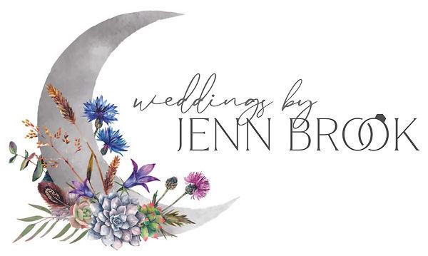 WbJB_Primary Logo_Color-01.jpg