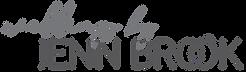 WbJB_Text Logo-01.png